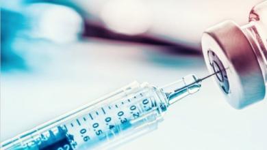 Photo of الصحة العالمية تحذّر من خطر عدم إيجاد لقاح ضد «كوفيد 19»