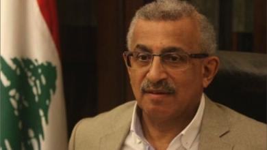 Photo of سعد: لتجنيد كلّ الطاقات لمواجهة المخطط الأميركي – «الإسرائيلي» لضمّ الضفة 
