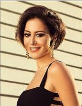 Photo of منّة شلبي تعلن بدء تصويرها «النمس والإنس» 