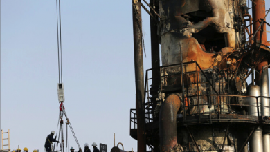 Photo of روسيا: لا أدلة مقنعة على اتهام إيران بالهجمات الصاروخيّة على السعوديّة