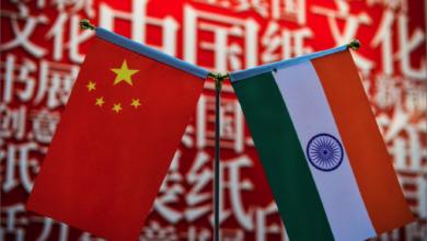 Photo of تصعيد عسكريّ بين الصين والهند ومحاولات للتهدئة 