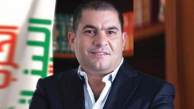 Photo of «اللبناني الواعد»: أميركا تضيّق الخناق على اللبنانيين