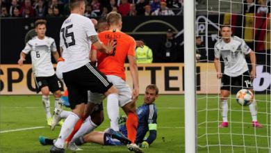 Photo of هولندا ـ ألمانيا: الاختلاف الجوهري بين الأداء والإنجاز (2)