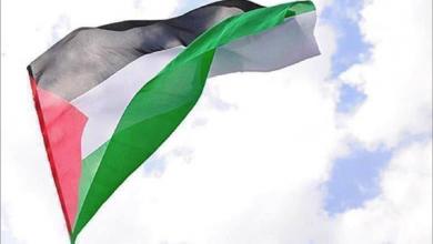 Photo of تعليقاً على زيارة رئيس الموساد المرتقبة لدول عربيّة وخليجيّة  «حماس»: محاولة فاشلة لتمرير خطة «الضم»