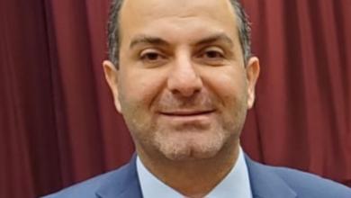 Photo of قيصر إنْ حكى في لبنان