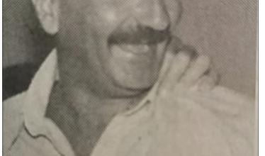 Photo of رالف رزق الله.. الرحيل الباكر الموجع
