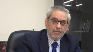 Photo of بقرادونيان التقى فهمي: الهجمات على الأرمن إهانة لكلّ لبناني