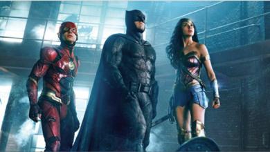 Photo of إعلان تشويقيّ لنسخة «Justice League» الجديدة 