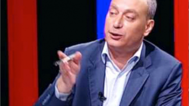 Photo of عامر التل: سورية وحلفاؤها سيفاجئون العالم بانتصارهم مجدّداً في مواجهة «قيصر» أميركا 