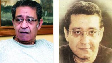 Photo of مصر تمنح الكاتب المسرحيّ الراحل لينين الرمليّ «جائزة النيل» 