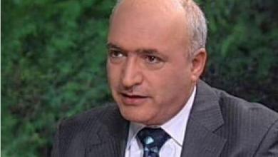 Photo of تهديد السيد نصرالله… وتراجع نتنياهو عن الضمّ 