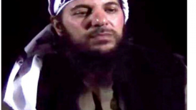 Photo of النصرة تعتقل «أبو مالك التلي» عبر قوة ضخمة ومشاركة طائرتي استطلاع..