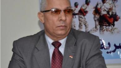 Photo of السيد نصر الله… وسيلة المقاومة والصمود (1)
