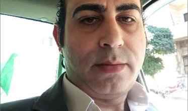 Photo of الضغوط القصوى… قانون قيصر والثأر الأميركي من سورية