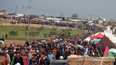 Photo of 120 برلمانيّاً فرنسيّاً يرفضون خطة الضم ويطالبون ماكرون الاعتراف بالدولة الفلسطينيّة حماس تدعو لثورة شعبيّة وتفعيل أدوات المقاومة 