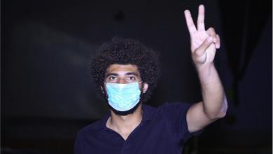 Photo of إطلاق ندوات رقميّة حول تداعيات أزمة كورونا على الحركة المسرحيّة والسينمائيّة