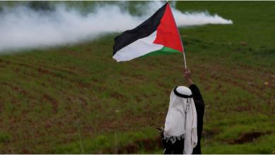 Photo of وزير الاستخبارات الصهيونيّ:  ثمة كلام متبادل مع السعوديّة