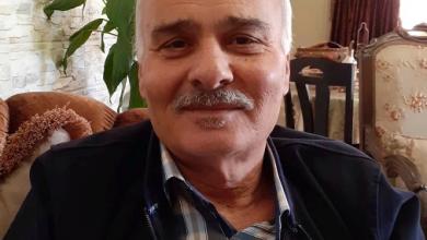 Photo of لقاء بعبدا إيجابيات وسلبيات وعدم المشاركة فيه هروب من المسؤولية