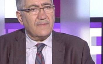 Photo of أربعة عناصر لصالح التمدّد التركيّ في بلاد العرب