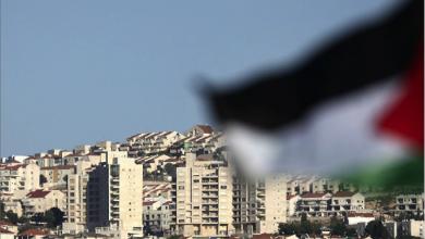 Photo of الأردن يحمّل الاحتلال مسؤولية ما ينتج عن قرار ضمّ أراضٍ من الضفة رئيس «الموساد» يحمل رسالة إلى عمان من نتنياهو 
