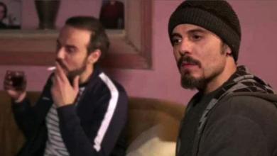 Photo of الممثل جابر جوخدار… يتحدّى كلّ العقبات في التجسيد ويصوّر الحالة كما هي