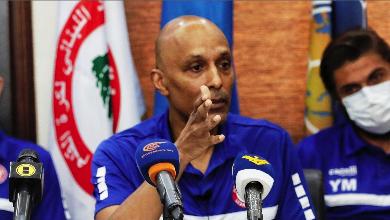 Photo of اتحاد الكرة يعمل على «لبننة» الأجهزة الفنيّة المدرب جمال طه: هذه خطتنا وينتظرنا الكثير 
