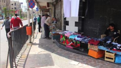 Photo of عمان: 374 مليون دولار من البنك الدوليّ  لأسر أردنيّة متضررة من كورونا