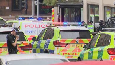 Photo of قتلى في حادث طعن «مروِّع»  في مدينة غلاسكو الاسكتلنديّة