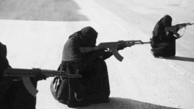Photo of هولندا لن تُجبَر على إعادة نساء «داعش»  وأطفالهنّ من مخيمات الشمال السوري