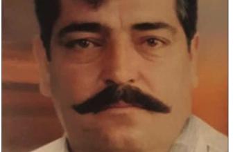 Photo of وفد من «القومي» قدّم في العمروسية واجب العزاء بالمرحوم علي الحاج حسن
