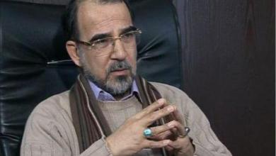 Photo of مفاجآت محور المقاومة خروج السيف من غمده أم تجرّع العدو كأس السمّ…!؟