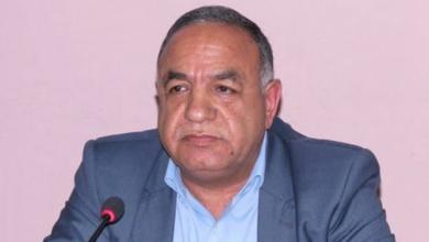 Photo of الوزير المعشّر  والأسئلة المشروعة؟