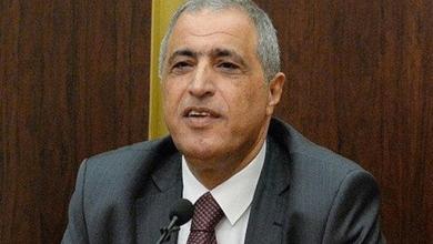 Photo of هاشم: قرار العدو التنقيب عن الغاز في منطقتنا هو إعلان حرب