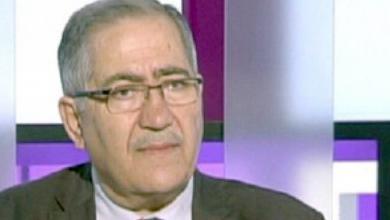 Photo of «القنصل شيا» من بقايا عهد المتصرفية