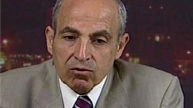 Photo of لماذا قرّرت واشنطن التدخل علناً في لبنان وتشكيل إدارة للحرب الاقتصادية ضدّه؟