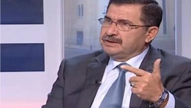 Photo of قرار «إسرائيل» بالتنقيب عن النفط في لبنان: إعلان حرب أم استثمار فرصة؟