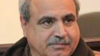 Photo of عرب أردوغان… البحث عن أب