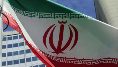 Photo of طهران تهدّد برد حازم على تعرُّض طائرتها لتهديد المقاتلات الأميركيّة ظريف يحذّر من وقوع كارثة
