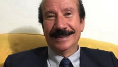 Photo of أعداء المعرفة كُـثُـر