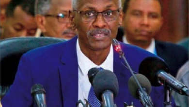 Photo of السودان تتحفّظ على بدء إثيوبيا ملء سد النهضة  وتعتبره إجراء مضراً وأحاديّ الجانب.. ومصر تصدر بياناً