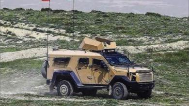 Photo of مناورات عسكريّة مشتركة بين أذربيجان وتركيا