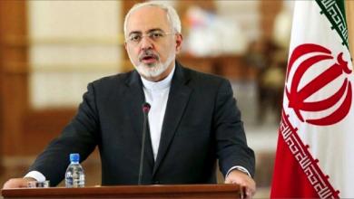 Photo of إيران تستبعد نجاح أميركا في تمديد الحظر المفروض عليها