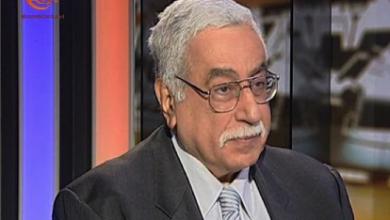 Photo of بشّور:  لقاء «فتح» و«حماس» الإعلامي خطوة بالاتجاه الصحيح