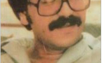 Photo of الرفيق البطل الشهيد سمعان النكت المميّز في مسيرته النضالية 