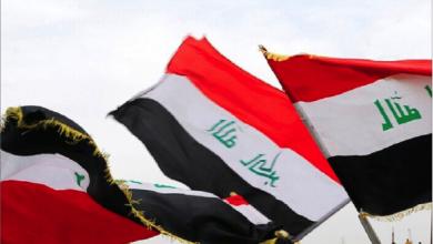 Photo of الكاظمي يؤكد أن حكومته لديها إجراءات لمحاسبة من يبتزّ القطاع الخاص والمستثمرين في إشارة إلى وجود خطط حكوميّة لتطوير القطاع الخاص بغداد تلوّح باستخدام «السلاح» الاقتصاديّ ضد تركيا