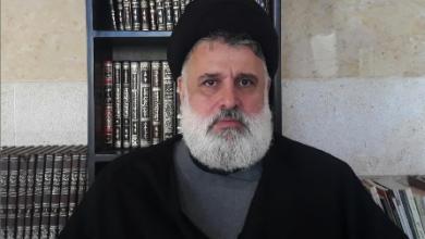 Photo of فضل الله:  الفوضى والعنف وانتحار الفقراء إدانة لكلّ الطبقة السياسية الفاسدة