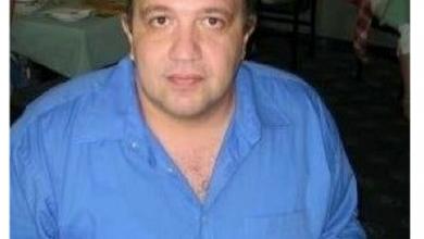 Photo of «القومي» ينعى المناضل ماهر اللاذقي: من المتميّزين في العطاء والالتزام والثبات
