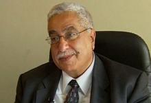 Photo of استقلال… واستقلال…