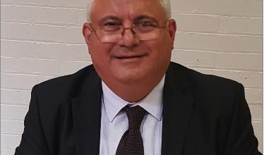 Photo of أنطون سعاده: البطل القومي