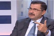 Photo of هل تنجح محاولات إسقاط تسوية درعا والجنوب السوريّ؟